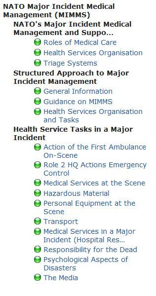 Mahor Technology Management: Paris, Geffrotin, Public Health, ITAR, Cv, MAPHTC, ONU